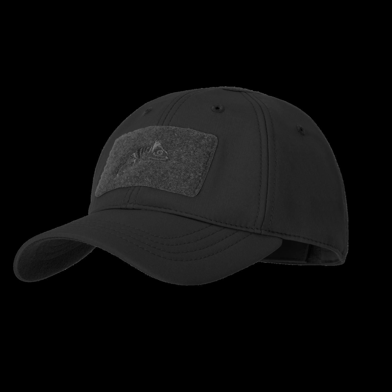 Helikon-Tex® BBC WINTER Cap - Shark Skin