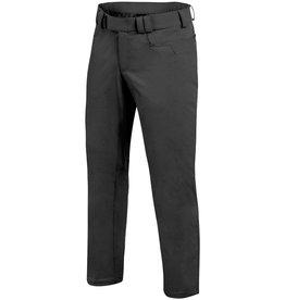 Helikon-Tex COVERT TACTICAL PANTS® - VersaStretch® Zwart