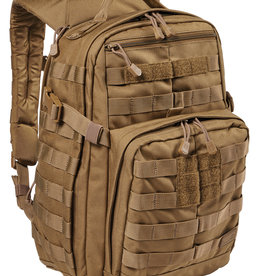 5.11-Tactical RUSH 12 2.0 Backpack
