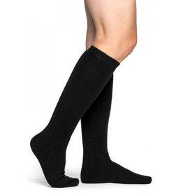 Woolpower Socks knee-high, 400 G/m2