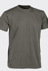 Helikon-Tex T-Shirt