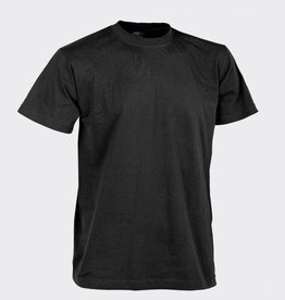 Helikon-Tex T-Shirt
