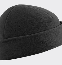 Helikon-Tex Muts Fleece stof / Watch Cap
