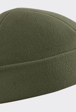 Helikon-Tex Watch Cap Fleece CZ-DOK-FL