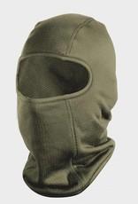Helikon-Tex One Hole Balaclava Comfort Dry CZ-KO2-FG