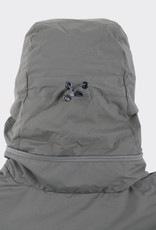 Helikon-Tex Level 7 Jacket Climashield Apex