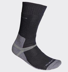 Helikon-Tex Lightweight Coolmax Socks SK-LWT-CM