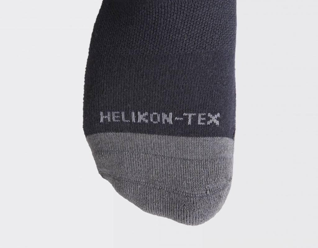 Helikon-Tex Mediumweight sokken SK-MWT-WA