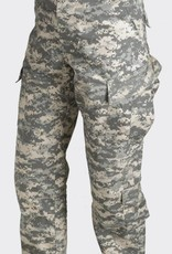 Helikon-Tex Army Combat Uniform Pants