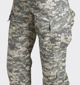 Helikon-Tex Army Combat Uniform Pants
