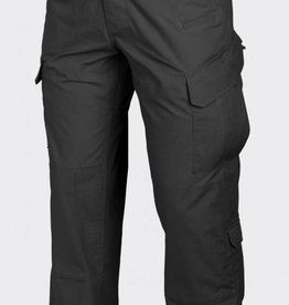 Helikon-Tex CPU Trousers UNI PolyCotton Ripstop