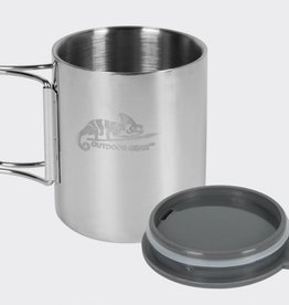 Helikon-Tex Thermo Cup Stainless Steel