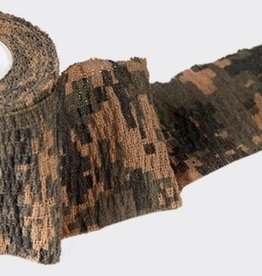 Helikon-Tex Self-Clinging Camo Tape