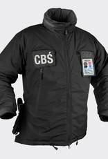 Helikon-Tex Husky Tactical Winter Jacket  KU-HKY-NL