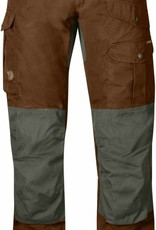01516051c7a Barents Pro Trousers - Boots and Goods
