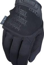 Mechanix-Wear Pursuit D5  Snijwerend     level 5 cutlevel