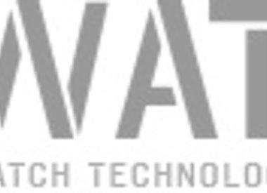 Tawatec