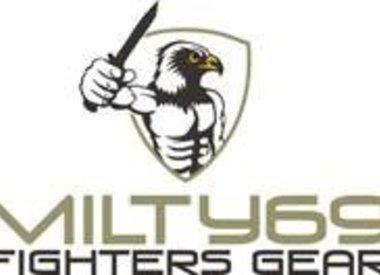 Milty69