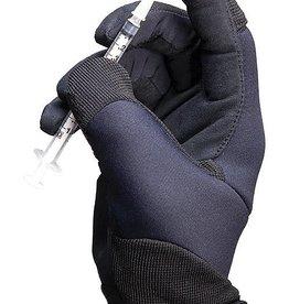 TurtleSkin Alpha Gloves Puncture Resistant