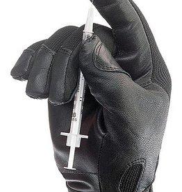 TurtleSkin Duty handschoenen Puncture Resistant