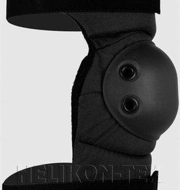 Helikon-Tex ALTACONTOUR ELBOW ALTALOK™
