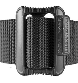 Helikon-Tex riem /  Tactical Belt  Nylon