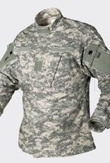 Helikon-Tex Army Combat Uniform Shirt