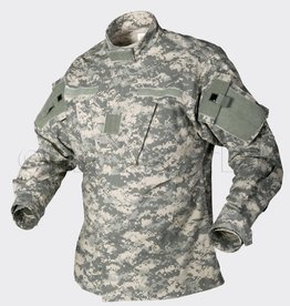 Helikon-Tex Army Combat Uniform Shirt BL-ACU-PR