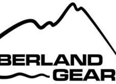 Oberland Gear