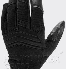 Helikon-Tex US Tactical Handschoenen Zwart RK-USM-PO