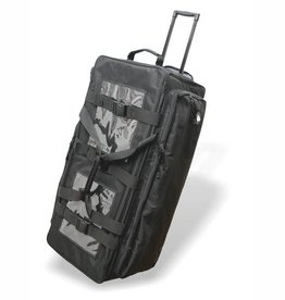 Oberland Gear Heavy Duty Roller Bag