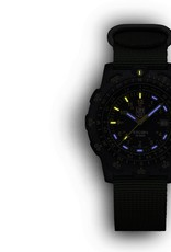 Luminox Horloge Recon Army A.8825.KM