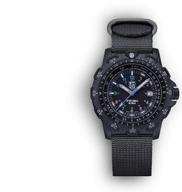Luminox Horloge Recon Grey A.8823.KM