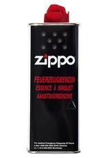 Zippo Aanstekerbenzine 125ml 425530