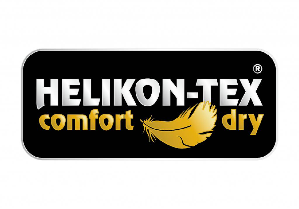 Helikon-Tex Underwear (full set) US LVL 1