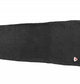 Robens Travelsheet voor slaapzak zijde zwart 152111