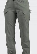 Helikon-Tex WOMENS UTP® (Urban Tactical Pants®)