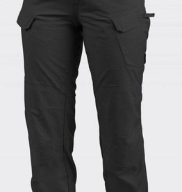 Helikon-Tex WOMENS UTP® (Urban Tactical Pants®)