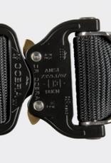 Helikon-Tex COBRA D-Ring (FX45) Tactical Belt