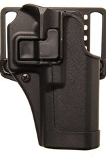 Blackhawk! Beretta Serpa CQC Concealment Holster Matte Finish