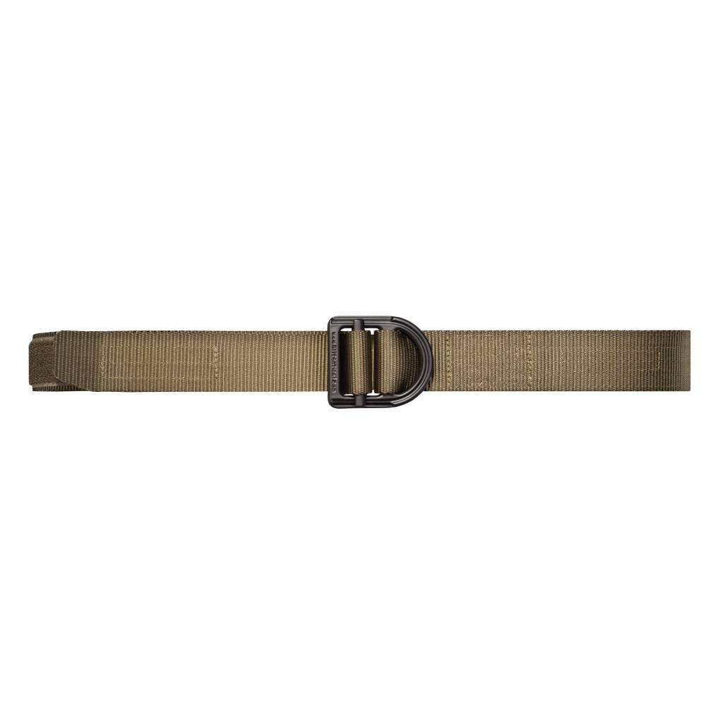 5.11 Operator Belt 4.4cm breed 59405