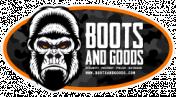 Bij Boots and Goods  bent u aan het juiste adres ,, onze nieuwe winkel  is gelegen  te Meerhout gelegen Bevrijdingslaan 52    voor uw volledige tactische  dienst-uitrusting. Wij bieden een uitgebreid gamma hoogkwalitatieve schoenen, kledij, beschermkledij