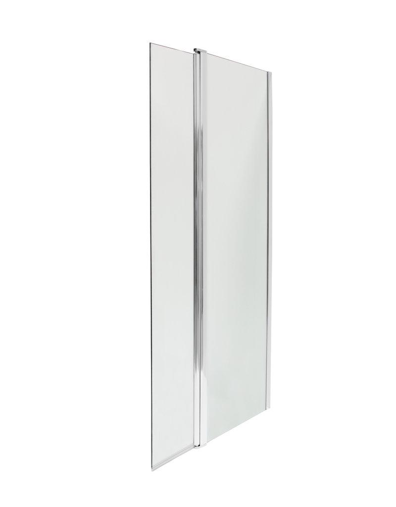 Zijwand beweegbaar Tulta 35 x  200 cm