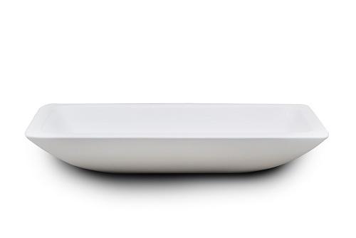 Sink Verbund Hofors