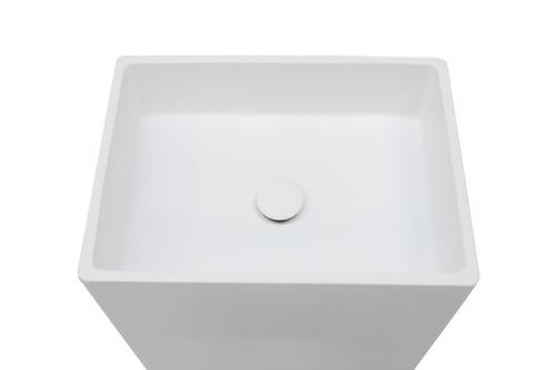 Sink Verbund Ragunda