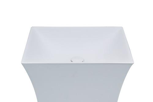 Sink Verbund Sunnersta