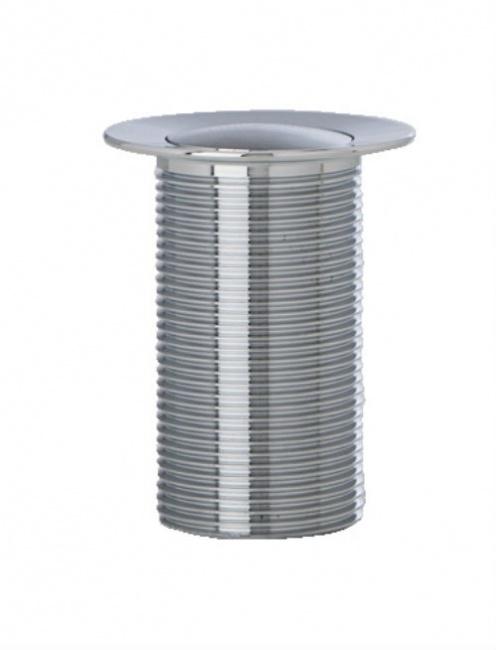 Wastafelafvoer Type 6