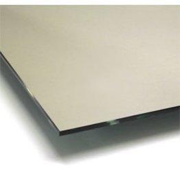 Linea Uno Spiegel 10 x 200 cm