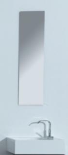 Spiegel Tanum