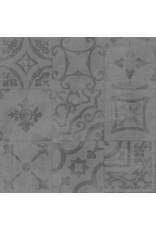 Geotiles Hidracemento gris 60 x 60 cm, €8,95 per m2